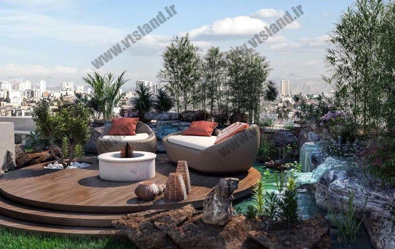 roof-garden-design