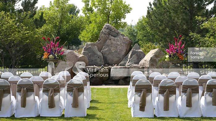 طراحی باغ عروسی|طرای باغ آتلیه عکاسی |طراحی تالار عروسی |طراحی رستوران | طراحی باغ تالار
